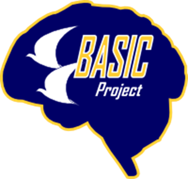 basic_research_logo